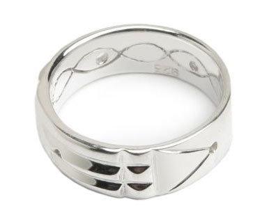 antlatidski prstan